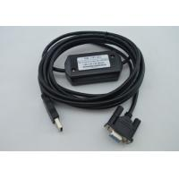 Cheap USB-1747-CP3 Programming Cable for Allen Bradley A-B SLC 500 Series PLC, FAST DELIVERY for sale
