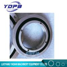 Buy cheap RE4010UUCC0P5 bulk skf cross roller bearing40X65X10mm timken cross reference from wholesalers