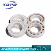 Cheap 6820CE Full ceramic bearing 100x125x13mm China supplier luoyang bearing 6920CE 16020CE 6020CE for sale