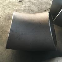 Cheap Nipolets Material Forged Steel Pipe Fittings ST37.0 P235 3000 PSI Color CE Marked for sale