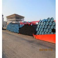 Cheap 3PE X70 LSAW Incoloy Pipe Large Diameter Carbon Steel Tube Conveying Fluid Gas Petroleum for sale