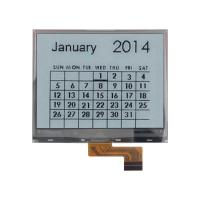 Cheap Pricer Electronic Shelf Labels Esl Demo Kit / E Ink Paper Display for sale