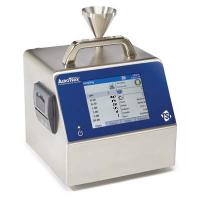 Buy cheap Y09-6H LASER PARTICLE COUNTER from wholesalers