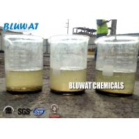 Plating Wastewater Treatment Cationic Polyacrylamide High Molecular Weight Manufactures