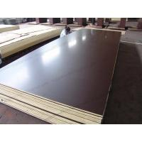 China film faced plywood, formwork plywood on sale