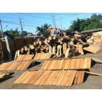 Cheap Decking Timber for sale