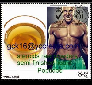 Nolvadex bodybuilding results of steroids