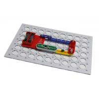 Cheap education electronic blocks kit for sale