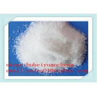 tren acetate recommended dosage