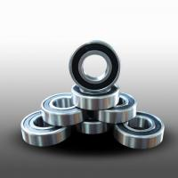 Cheap Deep Groove Ball Bearings for sale