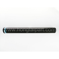 Cheap OPC Drum for Ricoh MPC2500 3000 for sale