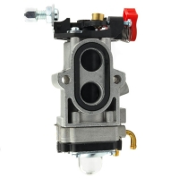 Cheap Briggs And Stratton Carburetor Replacement for sale