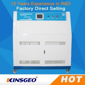 OEM Environmental Test Chambers / Temperature Humidity Chamber KJ-9029B
