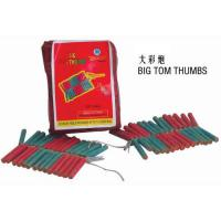 Cheap Big Tom Thumbs 30 for sale