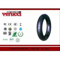 Cheap 600-12 Trailer Tire Rubber Inner Tubes 490 mm Elongation 170 Width for sale