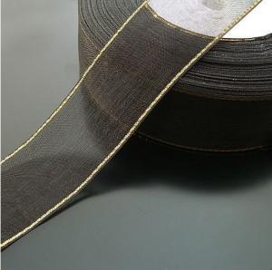 Cheap decorative ribbon for sale