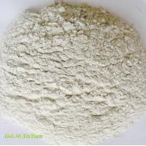 high viscosity attapulgite(Gel-36)