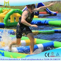 Inflatable hopping ball quality inflatable hopping ball for Happy hop inflatable water slide