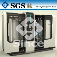 Cheap BV,CCS,CE,TS,ISO Medical Nitrogen generator package system for sale