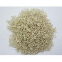 Cheap Recycled HDPE Resin for sale