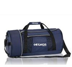 Cheap Sport / Travel Bag for sale