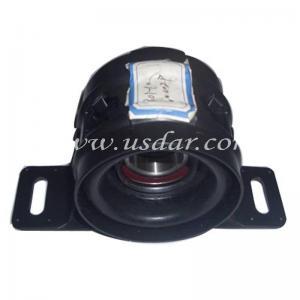 Drive Shaft Center Bearing for BENZ 83BG4826AA