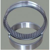 Cheap High Precision  Inch type MR24 NEEDLE ROLLER BEARING for sale