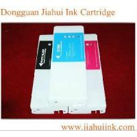 Cheap Compatible Ink Cartridges for Epson 7910/7900 for sale