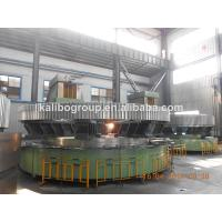 China Y31800C Vertical Gear hobbing Machine on sale