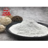 Buy cheap Dergent Grade Precipiated Light Calcium Carbonate Powder to Chittagong from wholesalers
