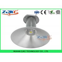 Cheap LED High Bay Warehouse Lighting 120W for sale