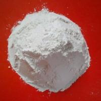 Buy cheap Flame Retardant Guanylurea Phosphate Cas 17675-60-4 from wholesalers