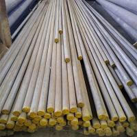 Cheap Alloy Structural Steel Round Bar SAE52100 EN31 SUJ2 100Cr6 for sale