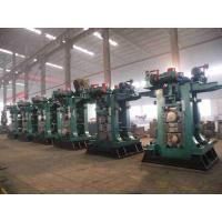 Buy cheap Various Type Rolling Mill Stand Hot Durable Steel With Automatic Gauge Control System from wholesalers