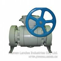 Cheap Forged Steel Ball Valves for sale