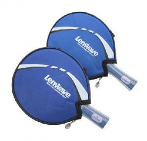 Cheap Star table tennis bats - long handle for sale