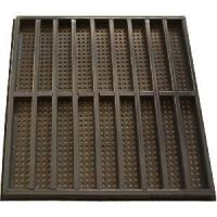 Cheap Perforated Floors for sale