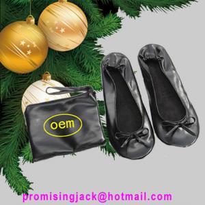 Cheap Black Wedding Shoes, Gold Wedding Shoes, Silver Wedding Shoes, Wedding Shoes for Bride for sale