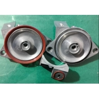 Buy cheap Fiber Channel, Insert for Schlafhorst Autocoro SE9. SE8 from wholesalers