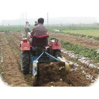 Cheap 4U Series Potato Harvester for sale