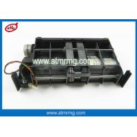 Quality NMD ATM Equipment Parts A008646 Note Diverter Assy ND 200 ATM Repair Service wholesale