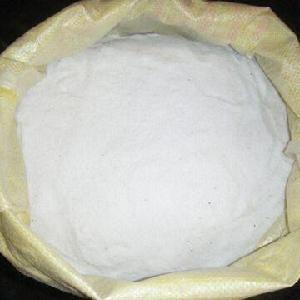 Cheap Potassium Chloride for sale