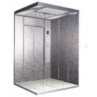 Images Of Residential Elevators Cost Residential