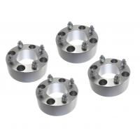 Cheap Stability 2 Inch Rear Wheel Spacers , Arctic Cat Atv Parts Easy Installation for sale