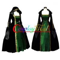 American costume with size s to xxl available for sale of ec91148094