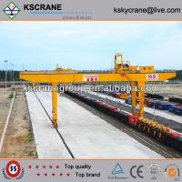 Cheap container crane for sale