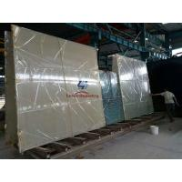 Buy cheap Vacuum Bagging film high temperature resistance for laminated glass / Nylon from wholesalers