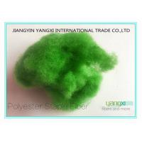 Renewable Hollow Conjugated Polyester Fiber Stuffing Furniture Filling Material