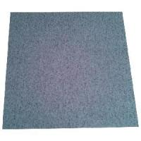 Cheap Multilayer PVC Flooring for sale