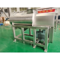 Cheap 440V Pomegranate SUS304 5T/H Fruit Processing Line for sale